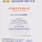 outsourcing it wrocław obsługa informatyczna wrocław