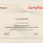 systemy informatyczne wrocław obsługa informatyczna firm wrocław