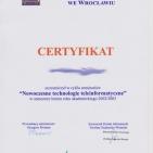 usługi informatyczne wrocław oprogramowanie dla firm wrocław