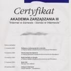 usługi informatyczne wrocław obsługa informatyczna firm wrocław