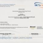 obsługa informatyczna wrocław oprogramowanie dla firm wrocław